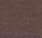 karmen-1b.png