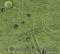 meteor-green.png