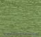 meteor-komb-green.png