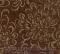 rapsodia-brown.png