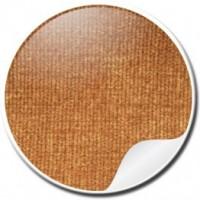 Велюровые ткани